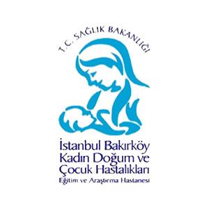 bakırköy kadın doğum hastanesi