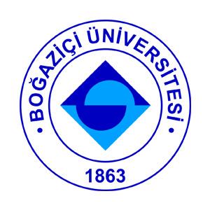 boğazici üniversitesi