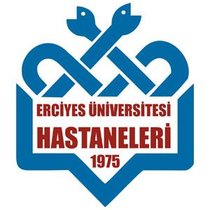 erciyes üniversitesi hastanesi