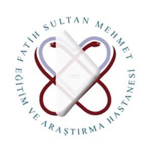 fatih sultan mehmet araştırma hastanesi