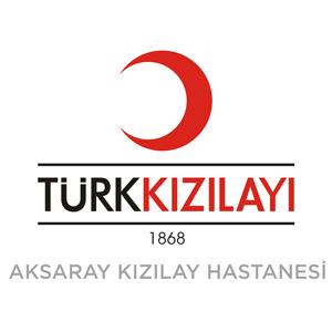 kızılay aksaray hastanesi