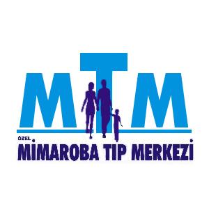 mimaroba tıp merkezi
