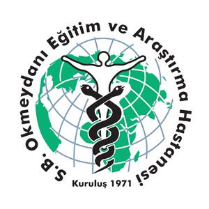 okmeydanı eğitim araştırma hastanesi