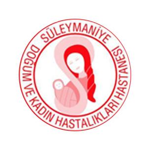 süleymaniye kadın doğum hastanesi
