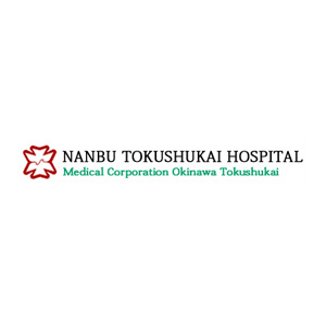 tokushai hospital